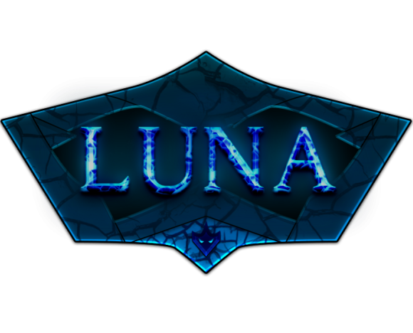 Luna RS